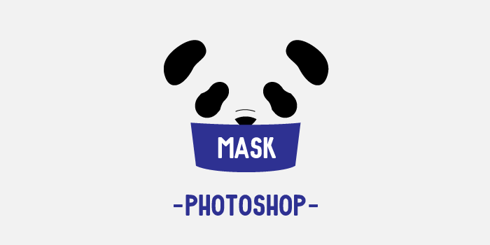 mask-ps